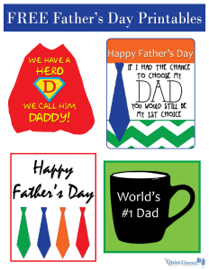 Fathers Day-02