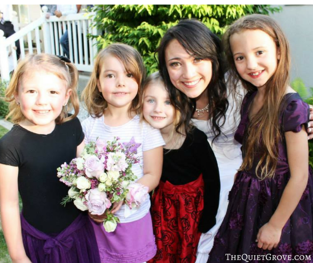 kids-at-your-wedding