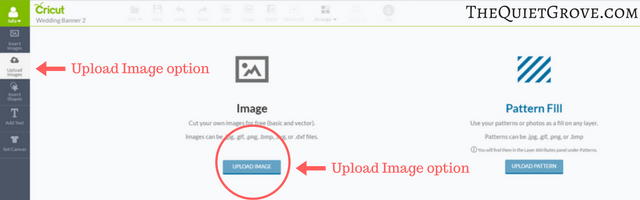 upload-image-in-design