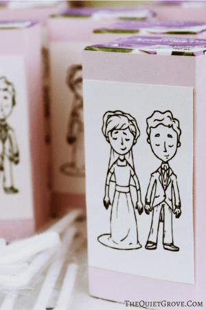 wedding-juice-box-wrappers