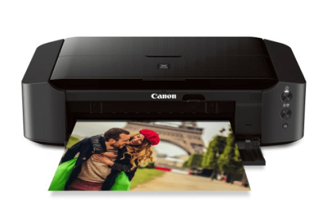 Resource image pertaining to laserjet printable vinyl