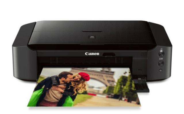 Divine image inside laserjet printable vinyl