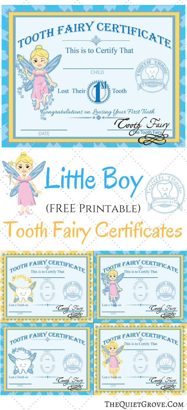 The Ultimate Dental Health Month Round-Up for Kids from In Our Pond  #dentist  #braces  #kids  #toothbrush  #teeth  #tooth  #dental  #pretendplay  #printables  #learning  #homeschool