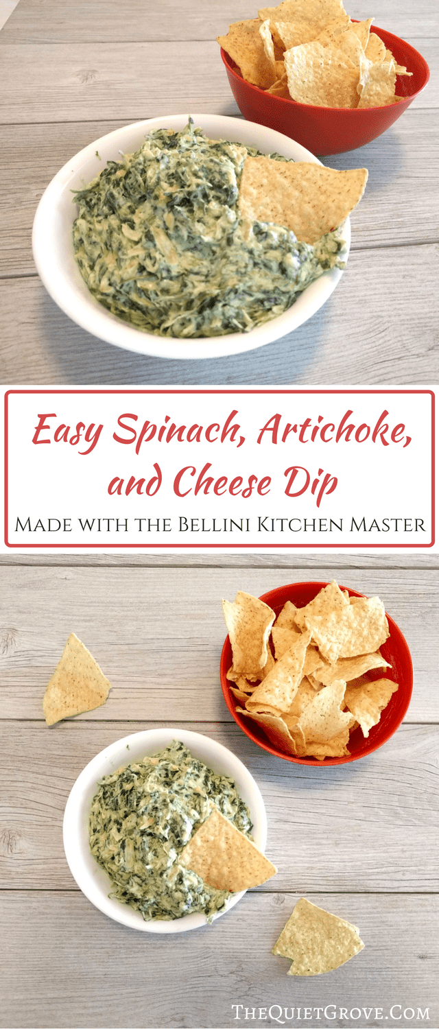 Easy Spinach Artichoke And Cheese Dip Made With The Bellini Kitchen Master  2.png?resizeu003d640,1500u0026sslu003d1