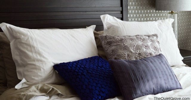5 Tips For Finding The Right Adjustable Bed ⋆ The Quiet Grove