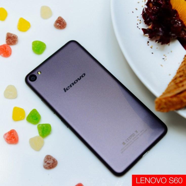 Lenovo S60_Pic 1