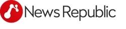 Logo- News Republic