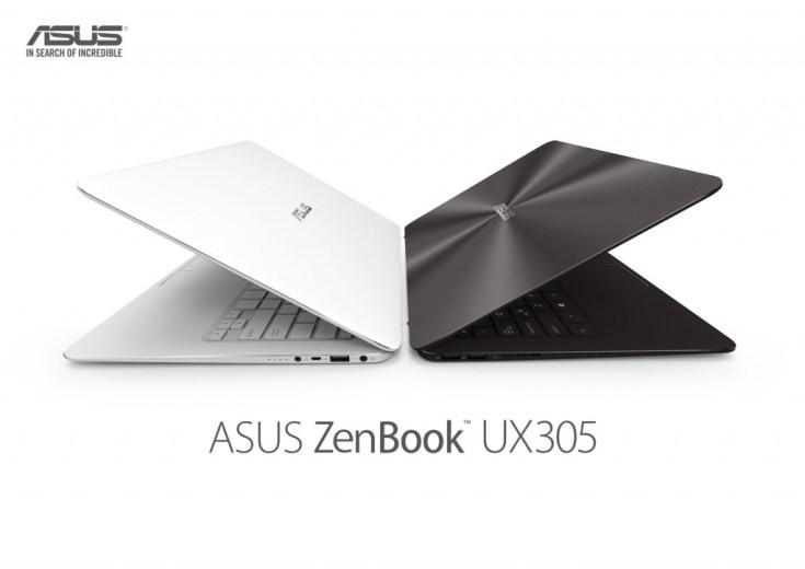 UX305_PR