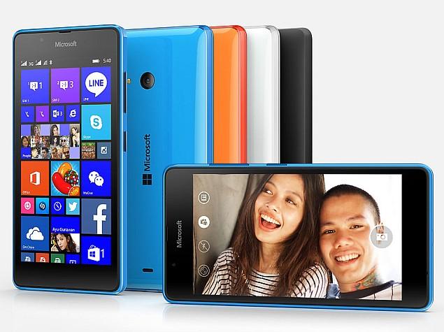 microsoft_lumia_540_dual_sim_blue