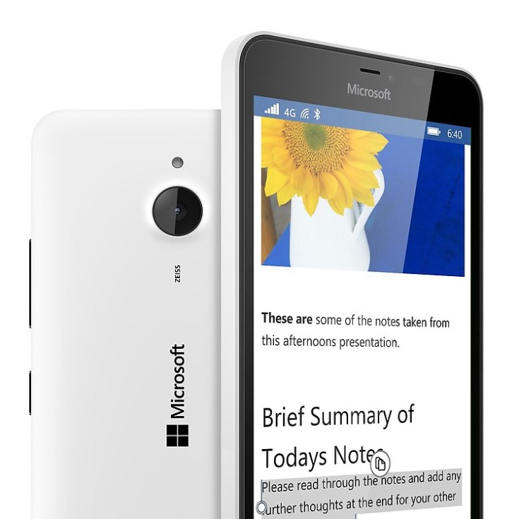 Lumia-640-XL-4g-SSIM-Word-jpg