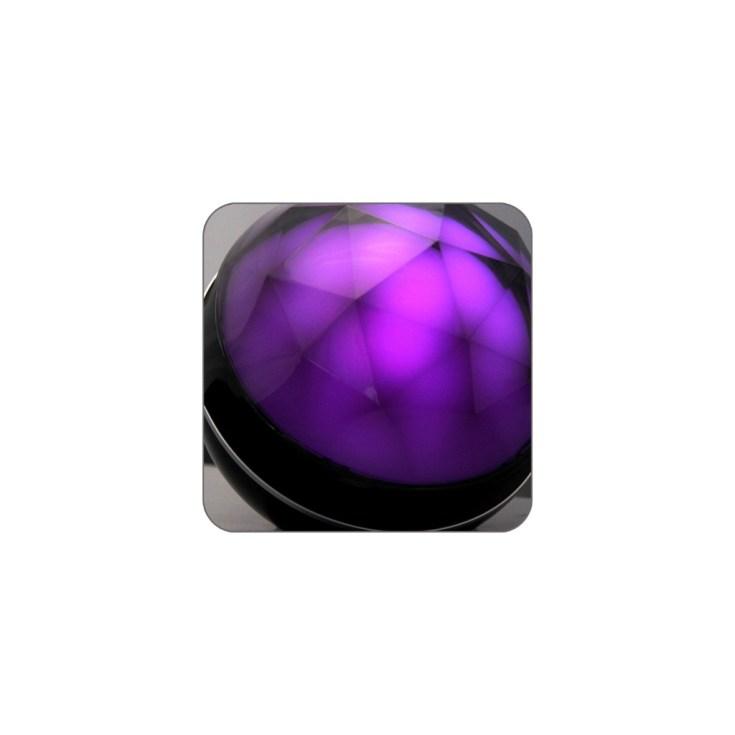 Zeb- Spaceship Speakers Image 2