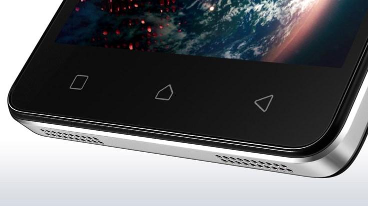 lenovo-smartphone-vibe-p1m-black-front-detail-4