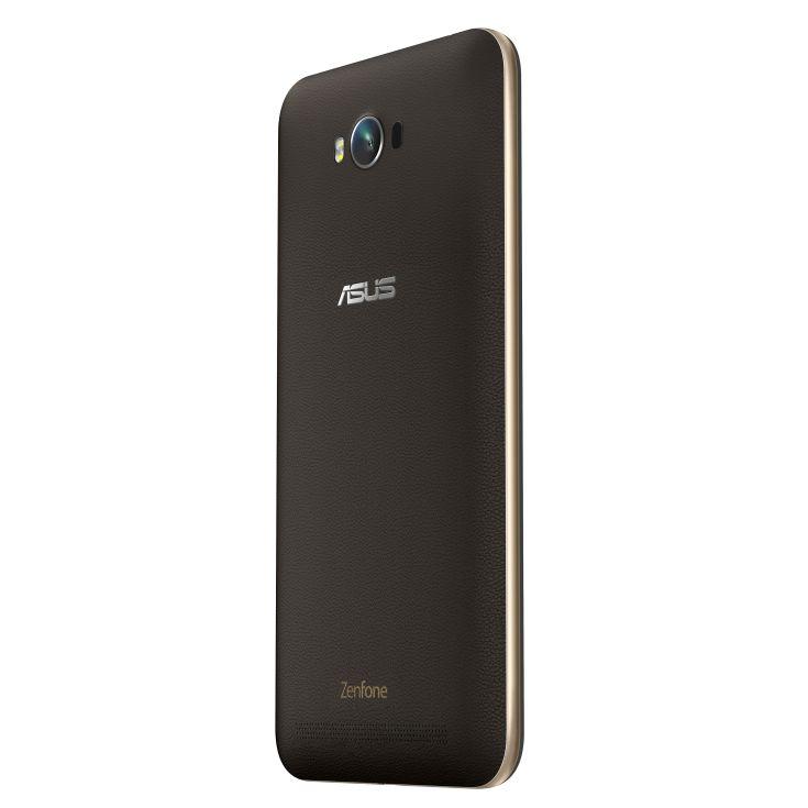 ZenFone Max_ZC550KL_Black_