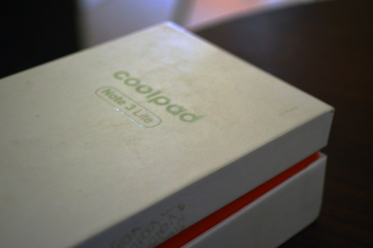 coolpad-note-3-lite_2