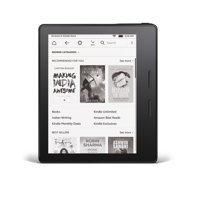 Kindle_Oasis_device_only_IN_Store