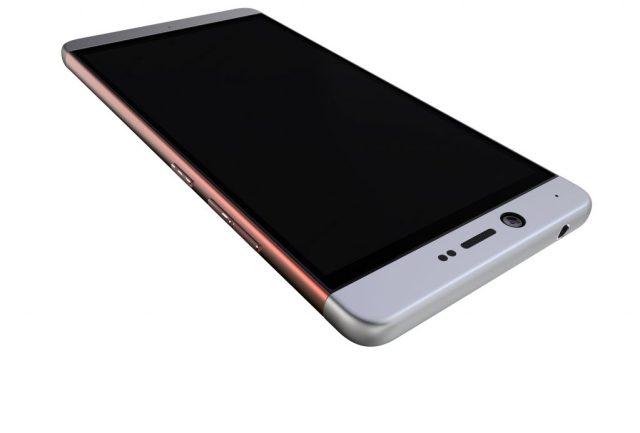 tphone slanted