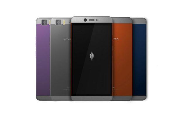 tphone colors