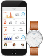 5.Withings_Activité_Silver