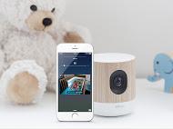 Home Baby Bundle - Smartphone