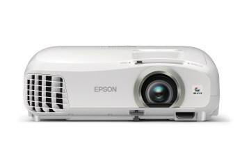 Epson EH TW5300