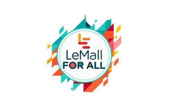 LeMall Sale