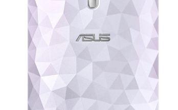 Selfie White_Diamond Texture