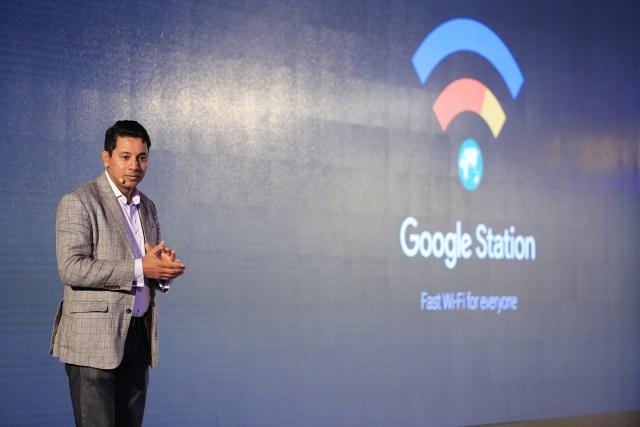 caesar-sengupta44-vp44-next-billion-users-announcing-a-new-wifi-platform-called-google-station