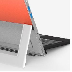 tbook stand