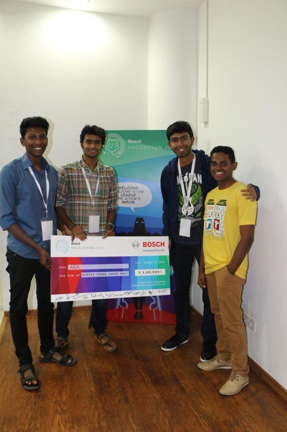 bosch-hackathon_first-prize-winners