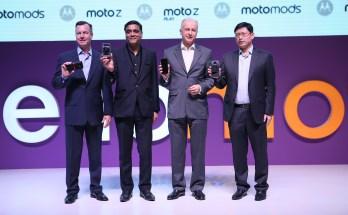 moto-z-launch