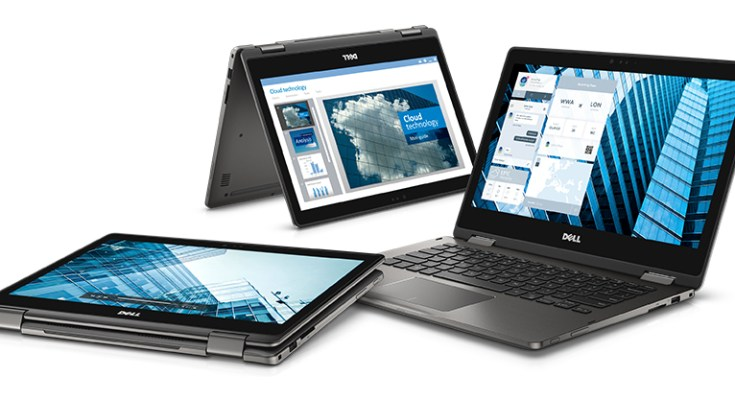 laptop-latitude-3000-2-in-1-2