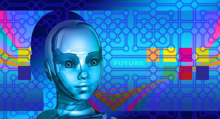 AI in Hiring