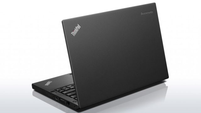 lenovo-laptop-thinkpad-x260-cover-1