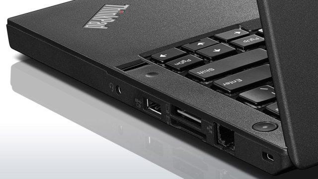 lenovo-laptop-thinkpad-x260-side-ports-6