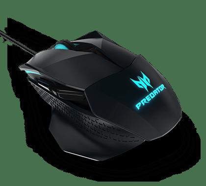 Predator-CESTUS_500