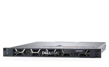 Dell EMC PwerEdge R6415