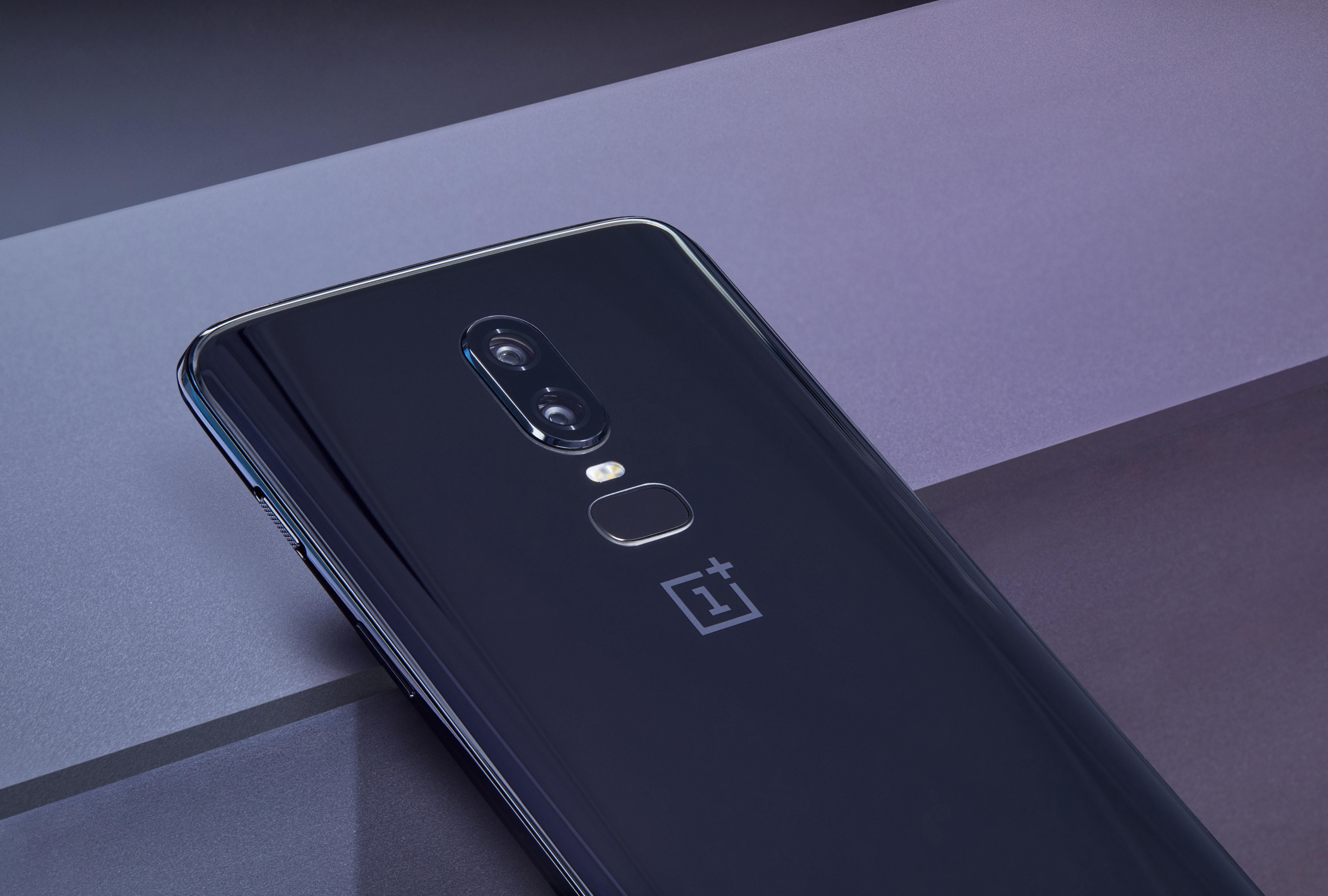OnePlus 6 sets a new record with INR 100 Crores sales in 10 mins
