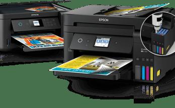 Epson-EcoTank-L4160