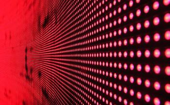 Red Digital