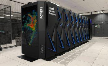 IBM GRAF Server