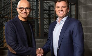 Microsoft and Genesys Partnership