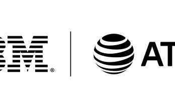 IBM AT&T Partnership