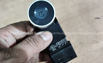 Polycom EagleEye Mini USB Camera