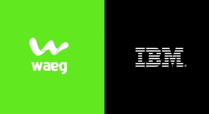 Waeg IBM