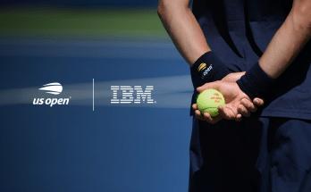 IBM US Open 2021