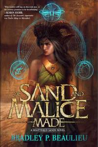 of-sand-and-malice-made-med-1