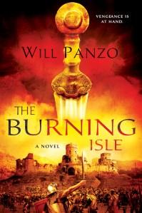 burning-isle-cover