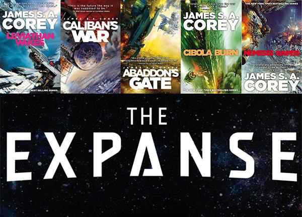 the20expanse20books20and20series