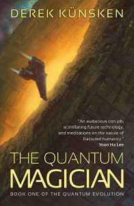 the-quantum-magician-9781781085707_hr