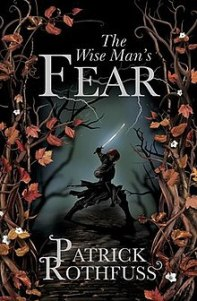 220px-the_wise_man27s_fear_uk_cover